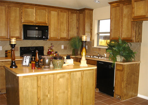 Incredible Ash Kitchen Cabinets 500 x 356 · 46 kB · jpeg